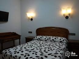 chambres d hotes madrid chambres d hôtes à madrid dans un immeuble iha 25876