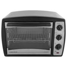 Toaster Ovens Rated Top 10 Best Oven Toaster Grillers Under Rs 10 000 In India