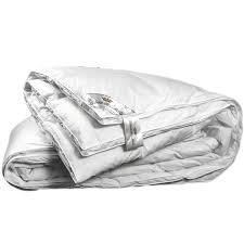 Black Goose Down Comforter Siberian Goose Down Comforter Down Comforters