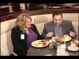 Casino Buffet Calgary by Grey Eagle Casino Breakfast And More M4v Youtube