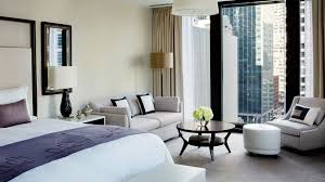 boston hotel suites 2 bedroom chicago luxury hotel rooms accommodations the langham chicago