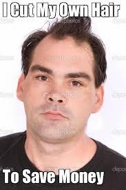Haircut Meme - bad haircut meme slapcaption com bad hair pinterest