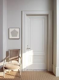 Modern Bedroom Door Designs - interior door design door designs and furniture
