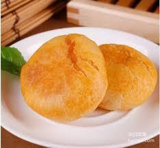 balance de cuisine pr馗ision 0 01 g 白菜哦