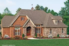 english cottage house plans dreamhomesource com