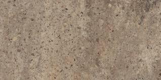 Corian Blue Pebble Solid Surface Designs Corian