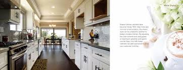 modern semi custom kitchen cabinets affordable kitchen cabinets california kitchen gallery
