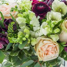 florist nyc voted best florist in nyc same day flower delivery by starbright