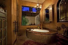 mission style bathroom designs mission style bathroom design 2