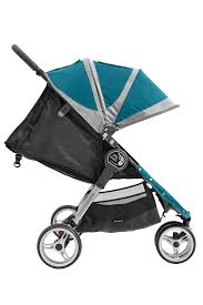 Kolcraft Umbrella Stroller With Canopy by The Best Lightweight Stroller 2017 Baby Bargains
