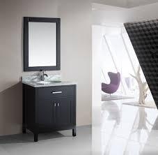 Espresso Vanity Bathroom Bathroom Vanity Espresso Ideas For Home Interior Decoration