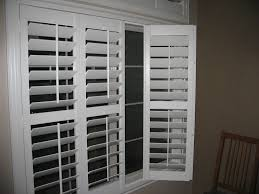 interior design buy plantation shutters direct norman shutters