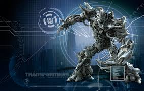 transformers wallpapers wallpapers