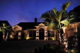 tampa residential landscaper clearwater and st petersburg custom