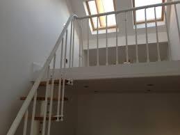 mezzanine floors planning permission mezzanine floor planning permission garage conversion with