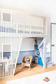 chambre agriculture 21 chambre agriculture 21 élégant nouveau chambre d enfant idées de
