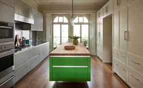 kitchens moneyhill interiors