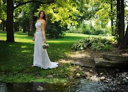 wedding venues in oregon top three favorite oregon wedding venues hillsboro oregon