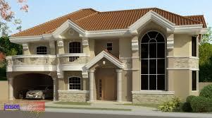 Revitcity Com Image Gallery House Design Jgl La Carlota City Revit Architecture House Design