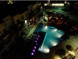 Light Up Texas Phone Number The Gateway Rentals Plano Tx Apartments Com