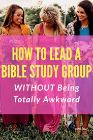 the 25 best small group bible studies ideas on pinterest