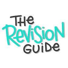 the revision guide youtube