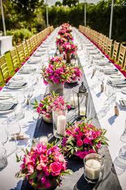 22 best centerpieces images on pinterest flower wedding