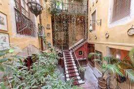 chambres d hotes castres europe hôtel castres