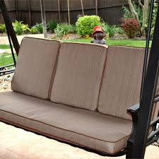 Replacement Cushions For Outdoor Patio Furniture - patio furniture replacement cushions clearance patio furniture