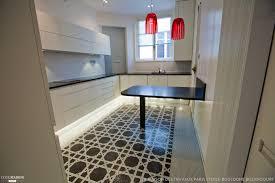 renovation appartement haussmannien rénovation complète d u0026 039 un appartement de type haussmannien à