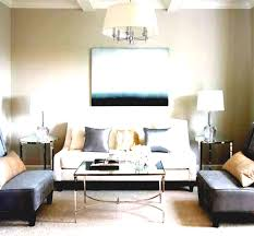 cute home decorating ideas cool and opulent cute living room decorating ideas innovation idea