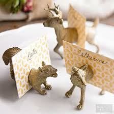 diy place cards best 25 place cards ideas on wedding place cards diy