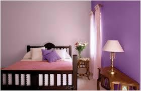 master bedroom and bathroom paint color ideas nrtradiant com