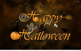halloween background jpg happy halloween wallpapers backgrounds 2015