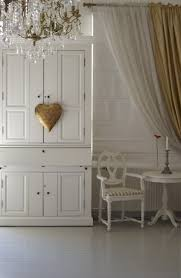 Christopher Lowell Computer Armoire by Best 25 Amoire Storage Ideas On Pinterest Clothing Armoire