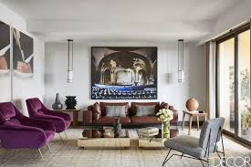 design my livingroom wall decor lounge decor lounge decorating ideas decorate my