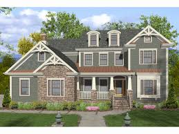 prairie style ranch homes craftsman ranch home plans beautiful interior cottage style ranch