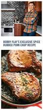 best 25 watch chopped ideas on pinterest chicken salad with