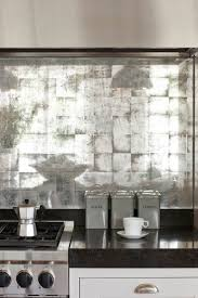 Kitchen Splashback Tiles Ideas 20 Best Trend Metallics Images On Pinterest Metallica Ceramic