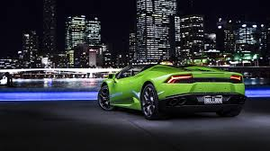 Lamborghini Huracan Colors - 2017 lamborghini huracan lp610 4 spyder wallpapers u0026 hd images