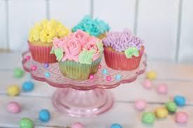 Cake Decorating Classes Dundee Cake Supply Store Near Me Cake Cupcake U0026 Candy Supplies Cake