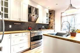 quelle peinture pour repeindre des meubles de cuisine quelle peinture pour repeindre des meubles de cuisine free gallery