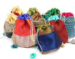 party favor bags party favor bags etsy