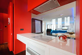 40 sqm modern small apartment interior design idea with a walk in apartment interior cozy bedroom apartment gorgeous interior design ideas modern stylish and cozy
