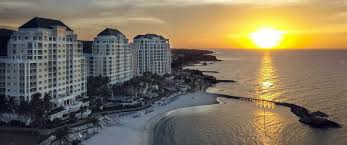 Montego Bay Panama City Beach by Montego Bay Jamaica Hotel Jet Set Vacations
