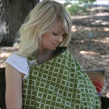 fashion tips that will get people noticing you 10 tips for breastfeeding in public mom365