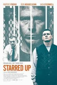 film gratis up starred up movie jpg