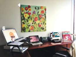 Decorate Your Cubicle Office Design Office Cubicle Decor Ideas Cubicle Birthday
