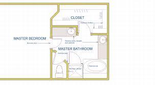 dated master bathroom gets a spa like upgrade medford remodeling