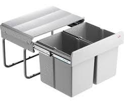 mülltrennsystem küche mülltrennsystem preisvergleich günstig bei idealo kaufen